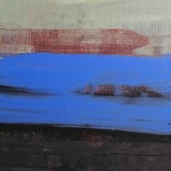 Abstracting the Landscape 3 – Julie Cusack