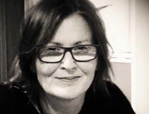 Julie Cusack